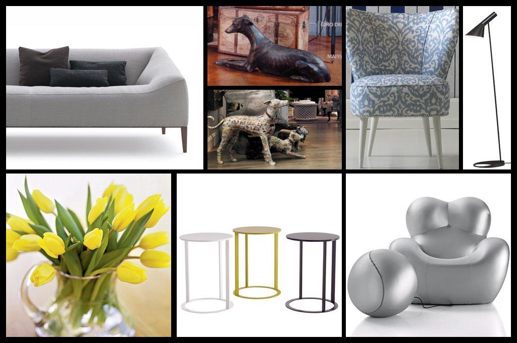 virtual_photo_01_furnishings