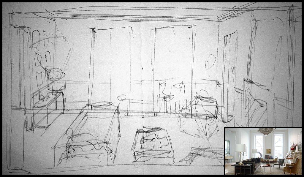 virtual_photo_01_sketch